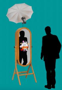 Vintage-mirror-fotobooth-huren