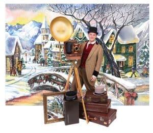dickens-photobooth-winter-sneeuw