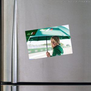 magneet-sticker-fotopaal