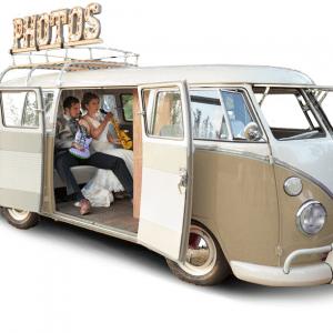 VW-fotobooth-Utrecht