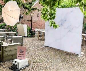 fotobooth-Amsterdam-modern-buiten
