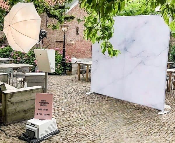 fotobooth-Amsterdam
