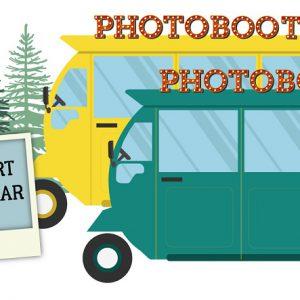 tuktuk-photobooth-fotokastje