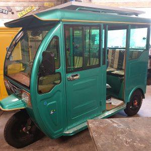tuktuk-uniek-fotokastje