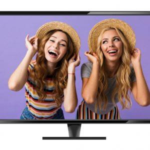 fotopaal-TV-zoetermeer