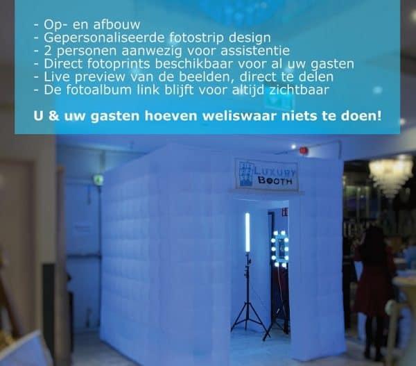 opblaasbare-fotobooth-amsterdam