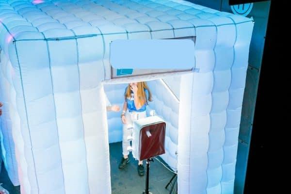 opblaasbare-photobooth-amsterdam