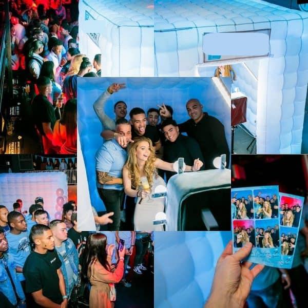 photobooth-amsterdam-bruiloft