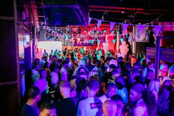 photobooth-amsterdam-feest