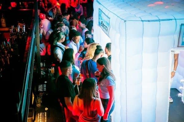 photobooth-amsterdam-personeelsfeest